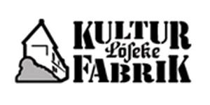 Kultur Fabrik