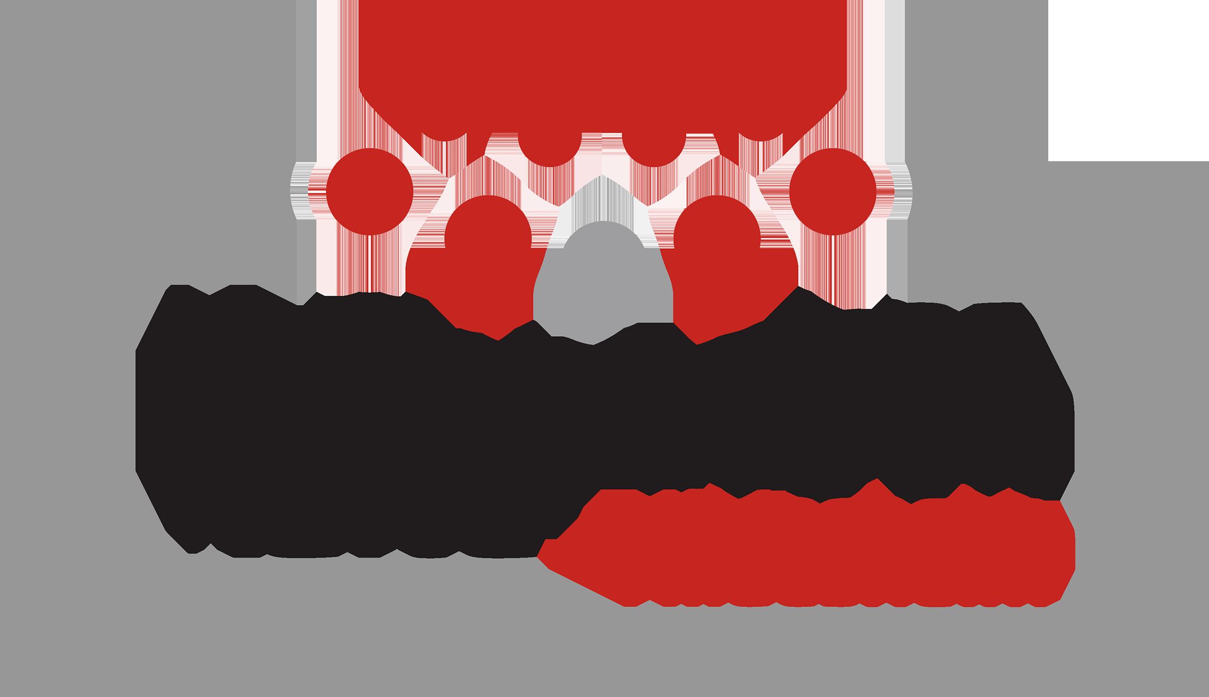 KulturLeben Hildesheim