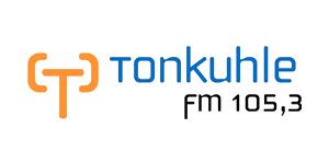 Tonkuhle