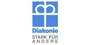 Diakonie_gr