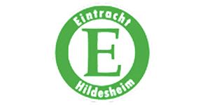 Eintracht_Hildesheim