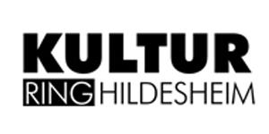 Kulturring_hildesheim_gr
