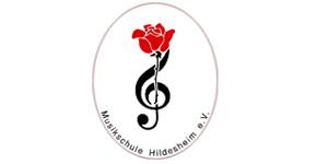 Musikschule_Hildesheim_gr