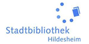 Stadtbibliothek_Hildesheim_gr