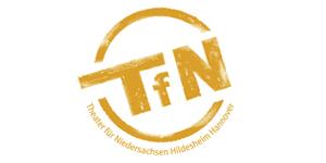 Theater_fuer_Niedersachsen_gr