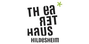 Theaterhaus_Hildesheim_gr