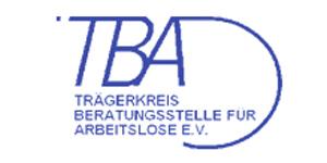 Traegerkreis_Beratungsstelle_fuer_Arbeitslose_gr