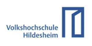 Volkshochschule_Hildesheim_gr