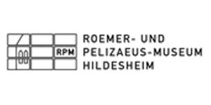 roemer_und_Pelizaeus_Museum_gr