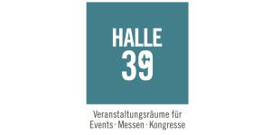Halle 39