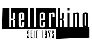 Kellerkino