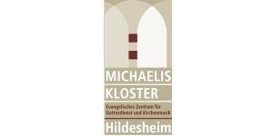 Michaelis Kloster