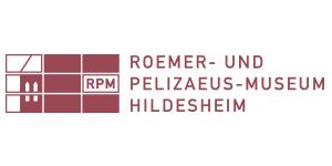 Roemer und Pelizaeus Museum