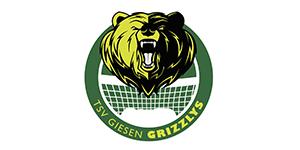 TSV Giesen Grizzlys