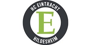 HCEintracht